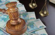 Арбитражный суд обязал мэрию Махачкалы заплатить за сосиски и тушенку