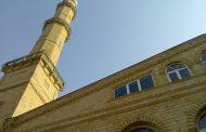 Скончался имам махачкалинской мечети Идрис Исрапилов