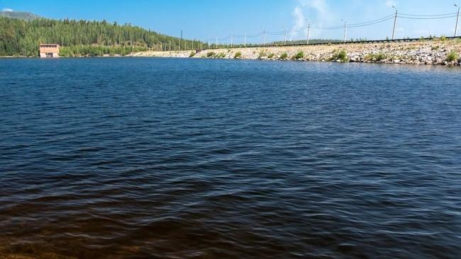 Главгоскэспертиза одобрила проект строительства водохранилища в Дагестане