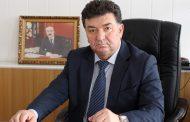 Глава республики назначил и. о. полпреда в Северном территориальном округе