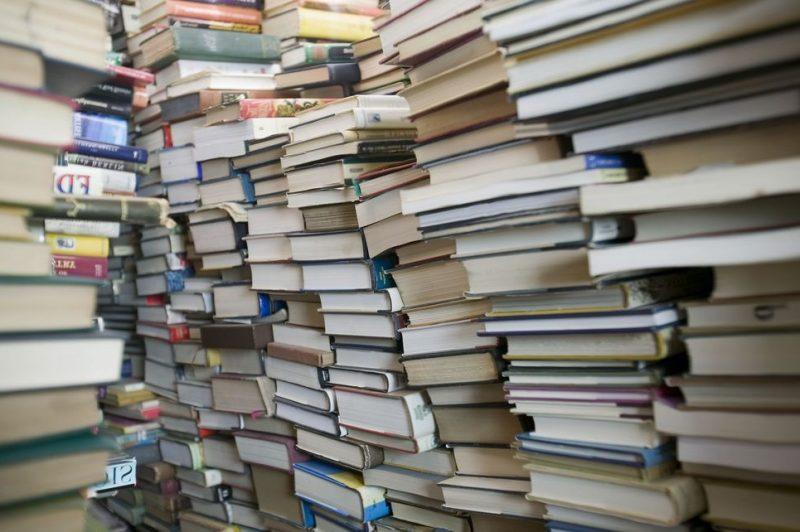 В Дагестане выявлены факты незаконной продажи учебников