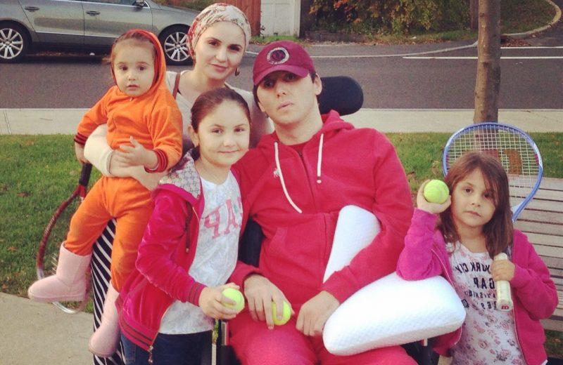 Семья дагестанского боксера Абдусаламова получит 22 млн долларов компенсации