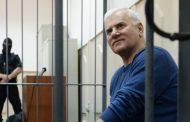 Владимир Постанюк назвал блефом сообщение о смерти Саида Амирова