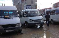 Минтранс Дагестана отреагировал на недавние заявления перевозчиков