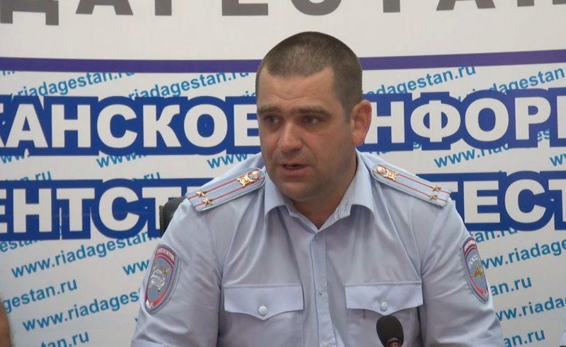 Евгений Нечаев: «Не ходите в Интернет, находясь за рулем»