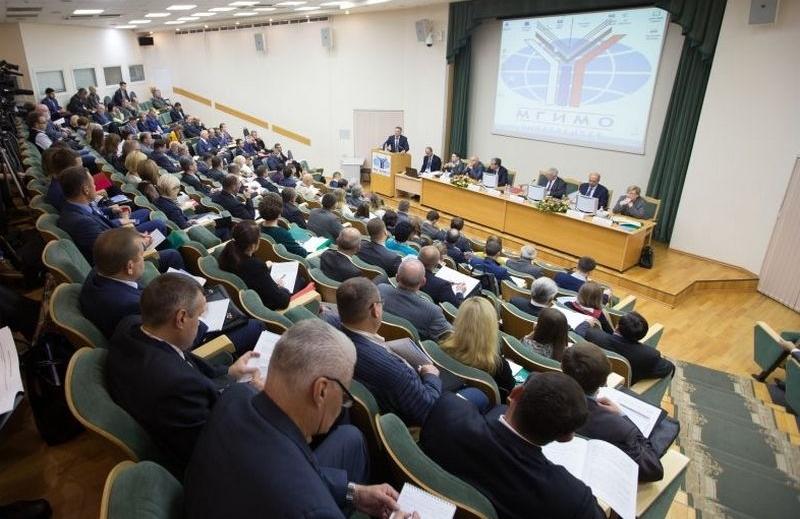 НАК рекомендовал опыт антитеррористической деятельности Мининформа Дагестана субъектам России