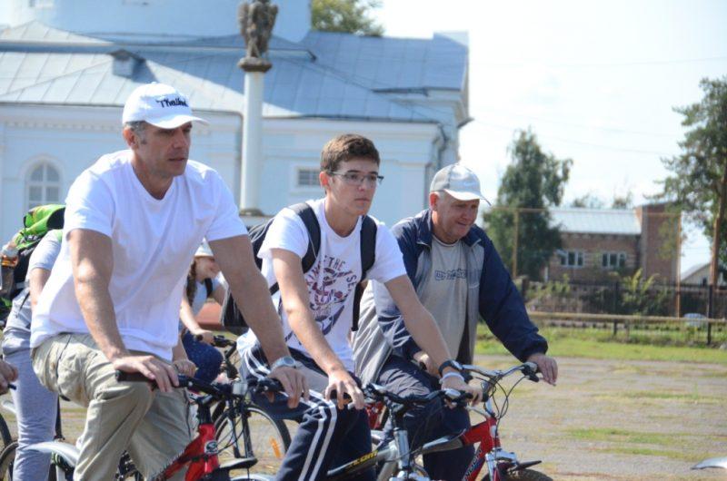 В Дагестане стартует Европейская неделя мобильности