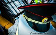 В Левашинском районе директор школы похитил 1,6 миллиона рублей