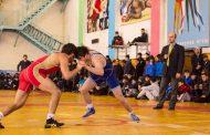 Спортшкола имени Али Алиева может потерять свое здание в центре города