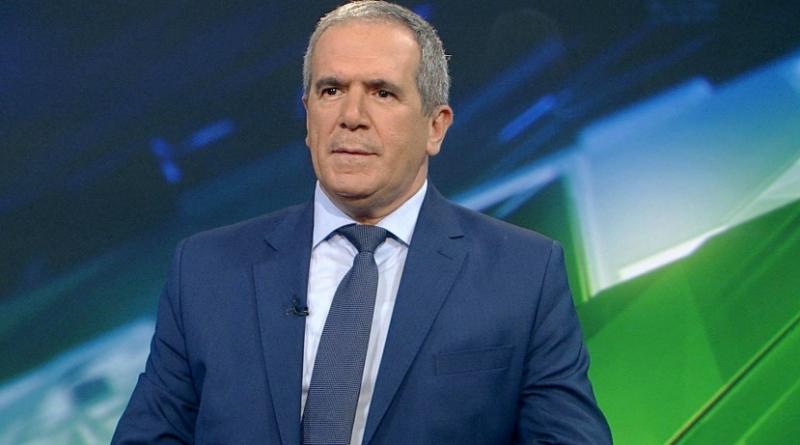 Зияд Сабсаби опроверг сообщение о том, что он не будет возвращать уроженок Дагестана из Сирии и Ирака