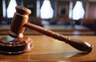 Дагестанец приговорен к 8 годам колонии за финансирование терроризма