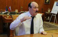 «Абдулатипов сохранит влияние на процессы внутри Дагестана»