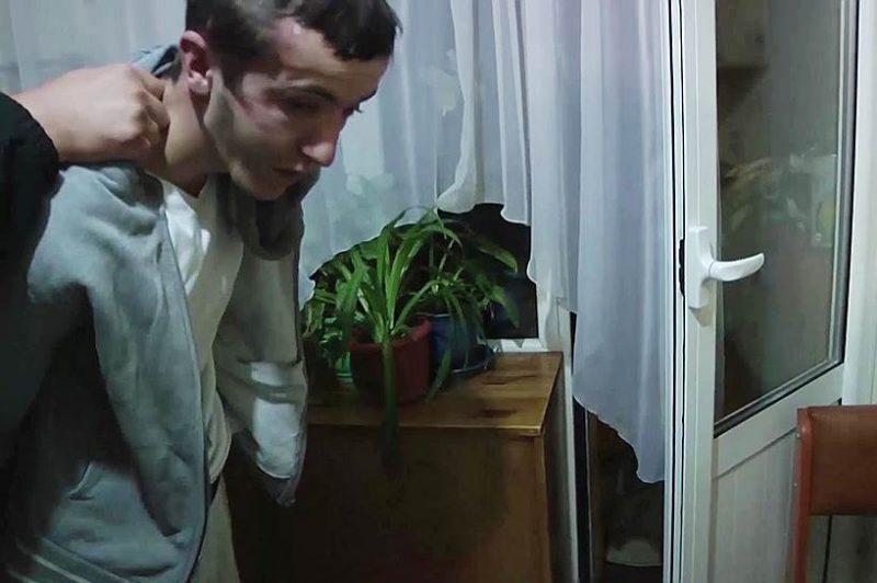 В Москве задержаны дагестанцы, готовившие, по данным ФСБ, теракты