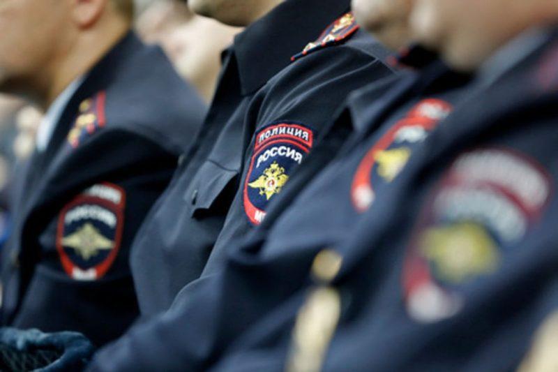 Конституционный суд занялся проблемой трудоустройства бывших сотрудников ФСКН