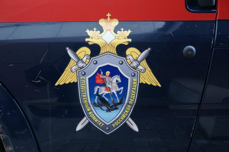 Боевик «хасавюртовского сектора» получил 15 лет строгого режима