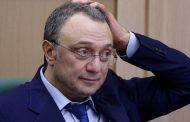 Прокуратура Ниццы настаивает на том, чтобы Керимов находился в предварительном заключении