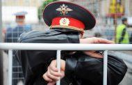В Кизилюрте мужчина с ножом напал на полицейского, преступник задержан