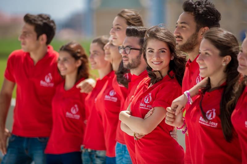 Объявлен набор волонтеров на чемпионат Европы по борьбе 2018 года