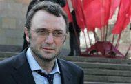 В ближайшее время суд выберет меру пресечения для Сулеймана Керимова
