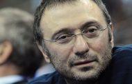 Сулейману Керимову вновь предъявлено обвинение в уклонении от налогов