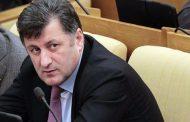 Предприятия депутата Госдумы Умахана Умаханова оказались на грани банкротства