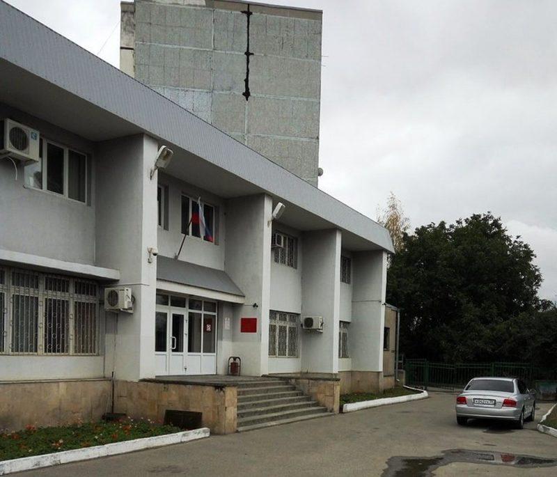 Арестованы фигуранты перестрелки, произошедшей в Магарамкентском районе