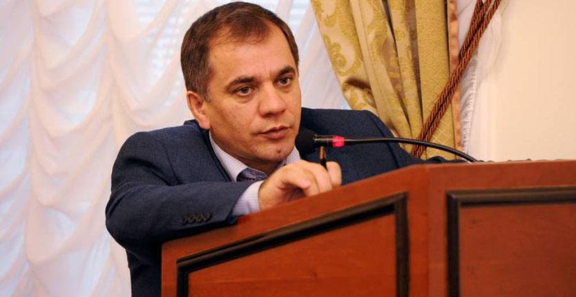 До 50% экономики Дагестана находится в тени