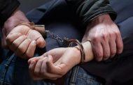 Серийный убийца из Каспийска предстанет перед судом