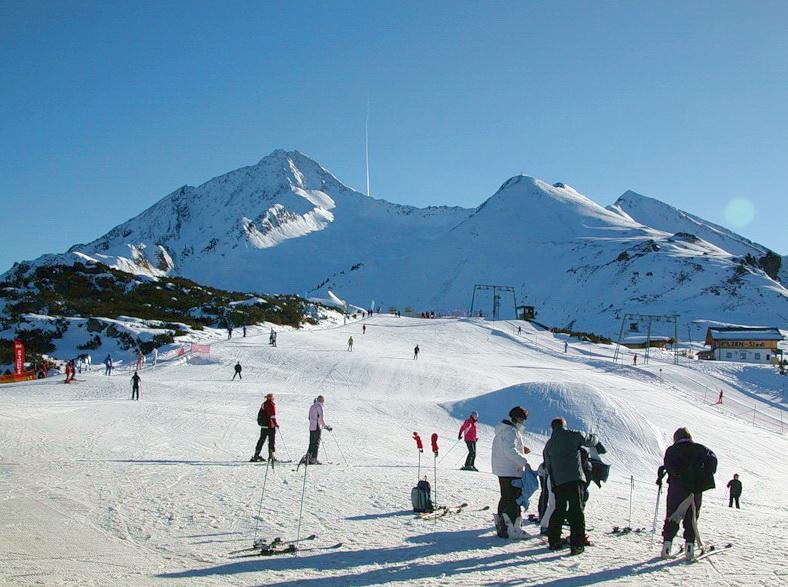 Более полумиллиона туристов посетили Дагестан