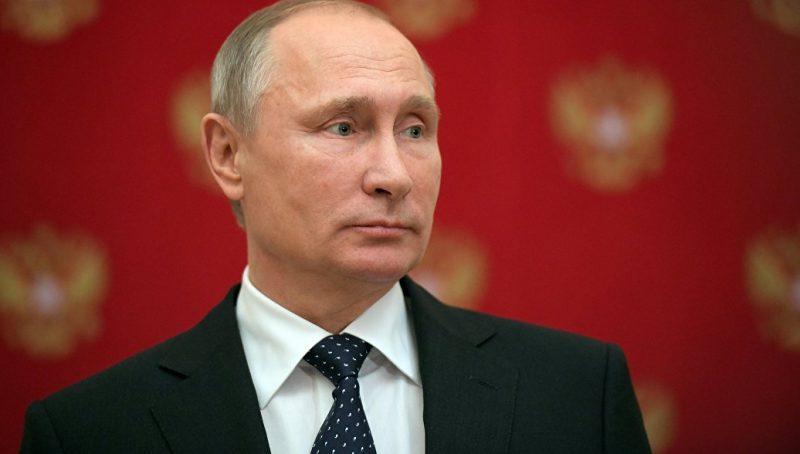 Дагестану выделено 3,2 миллиарда рублей из резервного фонда
