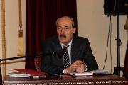 Рамазан Абдулатипов провел совещание в Махачкале