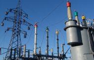 Ботлихский район остался без электричества