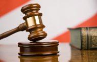 Присяжные признали виновной в убийстве одну из подсудимых и оправдали ее подельницу