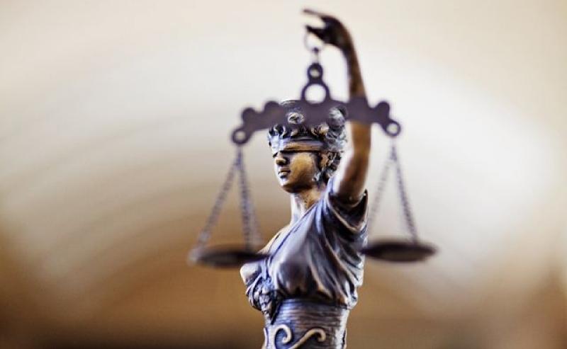 Мужчина, убивший свою сожительницу, предстанет перед судом
