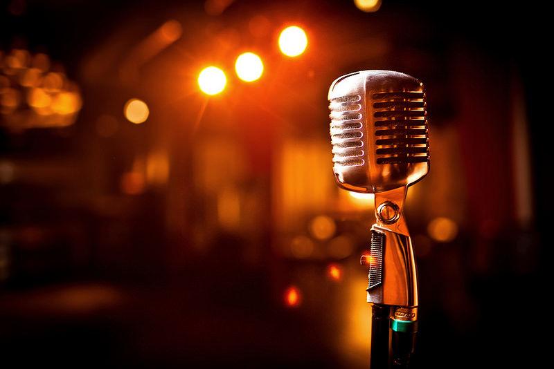Национальные песни Дагестана исполнят в Иркутске