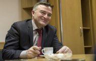 Рашид Акавов возглавил управление по информационной политике
