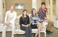 Серийный киномаяк. Как прошел Первый международный фестиваль кино в Дагестане