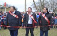 В Дагестане газифицировано еще одно село