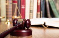 Махачкалинка предстанет перед судом за убийство отца