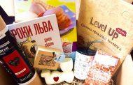 Подарочный  хайп: что дарят деловым партнерам в канун Нового года