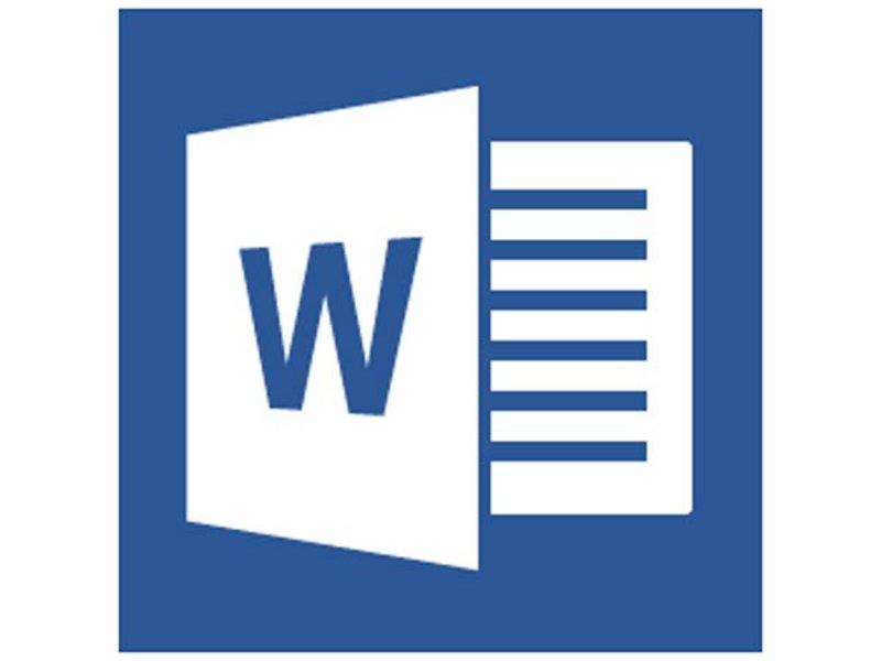 Голосование за включение кумыкского языка в базу Microsoft Word продолжается