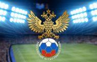 Комитет РФС по этике дисквалифицировал президента «Анжи» на два матча