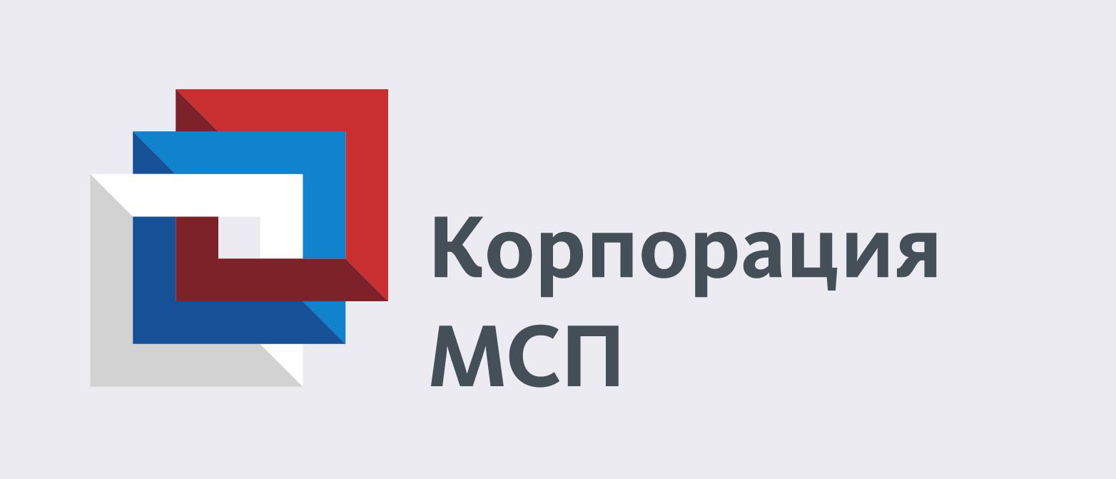 Предприниматели Дагестана узнали о возможностях участия в госзакупках