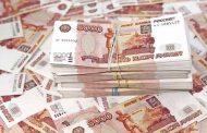 Владимир Васильев прокомментировал выделение Дагестану финансовой помощи