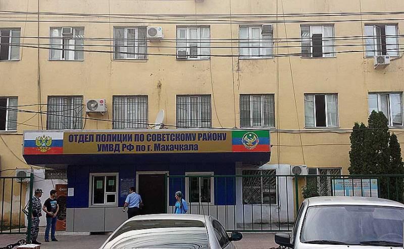 Омбудсмен попросила прокуратуру проверить обстоятельства смерти задержанного