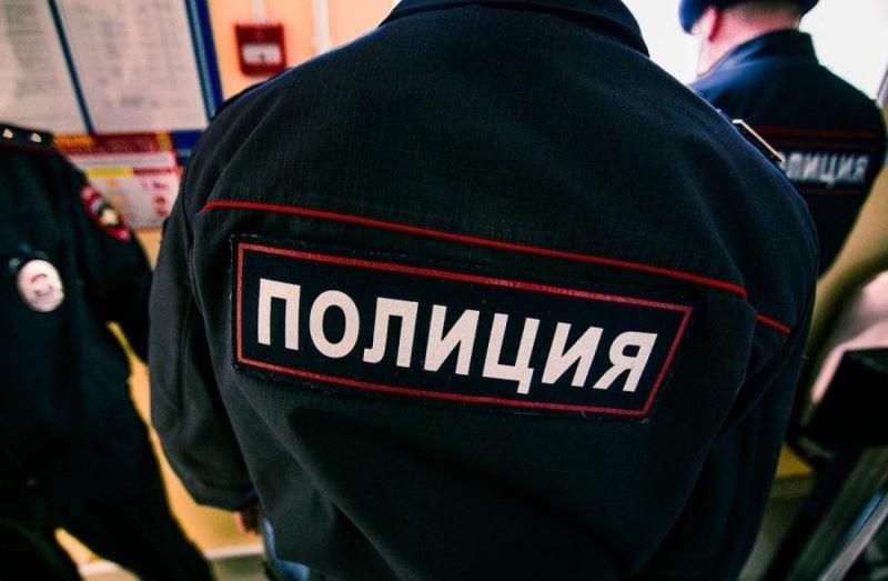Убитый в Каспийске оказался вербовщиком боевиков