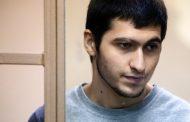 Участнику убийства Магомеда Нурбагандова ужесточили наказание