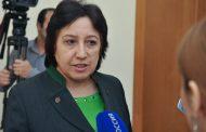 Дагестанский омбудсмен попросила МВД обеспечить безопасность сотрудников «Мемориала»
