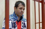 Процесс по делу Андрея Виноградова начнется 6 февраля
