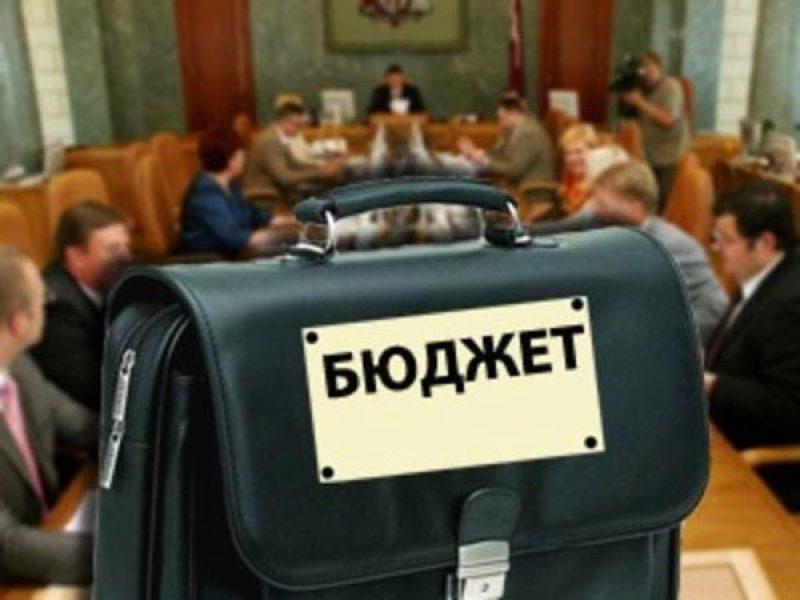 Парламент Дагестана утвердил бюджет на 2019 год